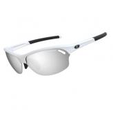 TifoSelle Italia okulary wasp foto m wt