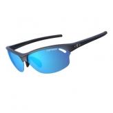TifoSelle Italia okulary wasp m zw