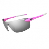 TifoSelle Italia okulary vogel 2.0 neon rz