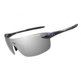TifoSelle Italia okulary vogel 2.0 gloss zw