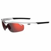 TifoSelle Italia okulary veloce wt/zw
