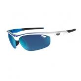 TifoSelle Italia okulary veloce clarion race bl
