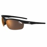 TifoSelle Italia okulary veloce fototec m zw