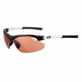 TifoSelle Italia okulary tyrant 2.0 fot zw/wt