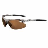 TifoSelle Italia okulary tyrant 2.0 fot iron br