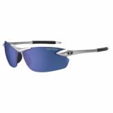 TifoSelle Italia okulary seek fc met. zi