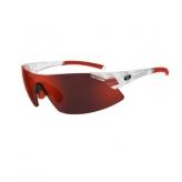 TifoSelle Italia okulary podium xc m cryst/rd
