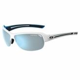 TifoSelle Italia okulary mira sky bl