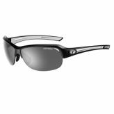 TifoSelle Italia okulary mira zw/wt smoke