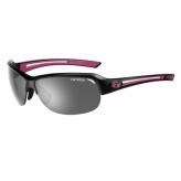 TifoSelle Italia okulary mira zw/rz smoke