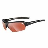 TifoSelle Italia okulary just fototec m zw