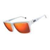 TifoSelle Italia okulary hagen xl m wt