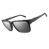 TifoSelle Italia okulary hagen xl gloss zw