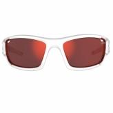 TifoSelle Italia okulary dolomite 2.0 pearl wt