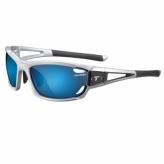 TifoSelle Italia okulary dolomite 2.0 met. zi