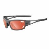 TifoSelle Italia okulary dolomite 2.0 gunmet