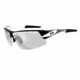 TifoSelle Italia okulary crit fototec crystal zw