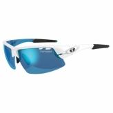 TifoSelle Italia okulary crit sky bl