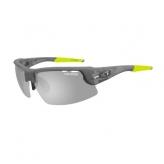 TifoSelle Italia okulary crit fototec m smoke