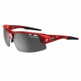 TifoSelle Italia okulary crit met. rd
