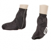 Pokrowce na buty Mirage Luxury L