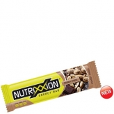 Nutrix reep peanut choContinental 55g