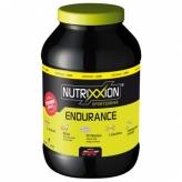 Nutrix napój sportowy citroen 2200g