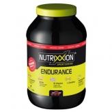 Nutrix napój sportowy rd fruit 2200g