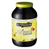 Nutrix napój sportowy xx force 2200g