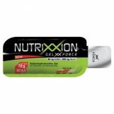 Nutrix gel xx-force cafeine 44g