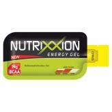 Nutrix gel citrus 44g