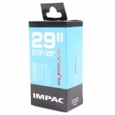Dętka Iimpac 27.5x1.75-1.1/2 Presta