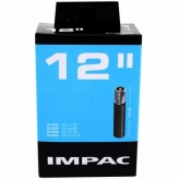 Dętka Impac 12x1.75 47-203 AV