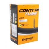 Dętka rowerowa Continental 29x1.75-2.50 sv 60mm