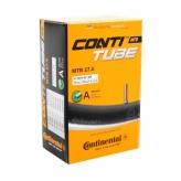 Dętka rowerowa Continental 27.5x1.75-2.50 wentyl samochodowy
