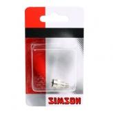 Simson reduktor wentyla shreder/dunlop atb