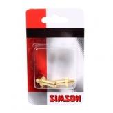 Simson reduktor wentyla z presta/dunlop(2)