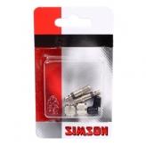 Simson wentyl rowerowy (2)