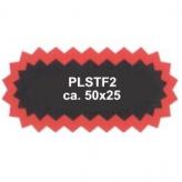 Ds tip-top łatka f2 50x25mm