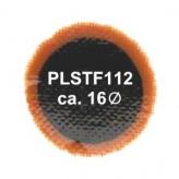 Ds tip-top łatka f0 012