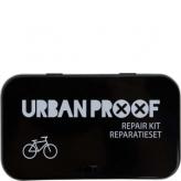Urban Proof zestaw naprawczy do dętek/opon