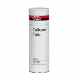 Talk do dętek / opon Tip-Top 500 gram