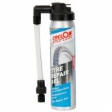 Łatka do dętek w sprayu Cyclon 75ml