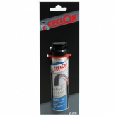 Łatka w sprayu cyclon 75ml
