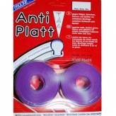 Proline antiplat prs 29 (2)