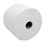 Papier celulozowy jednowarstwowy Cyclon Maxi 25cm-1000m