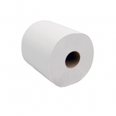 Papier celulozowy jednowarstwowy cyclon midi 20cm-300m