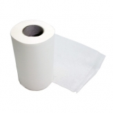 Papier celulozowy jednowarstwowy cyclon mini 20cm-120m