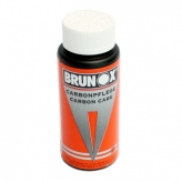 Preparat do konserwacji Brunox Carbon Care