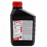 Cyclon course lube 750ml